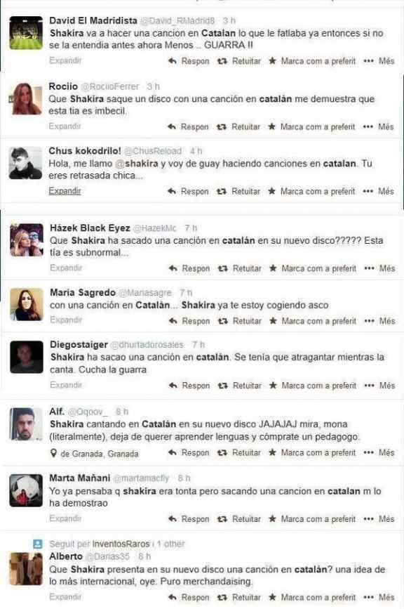 Catalanofòbia Introducció / Catalanophbia Introduction 02