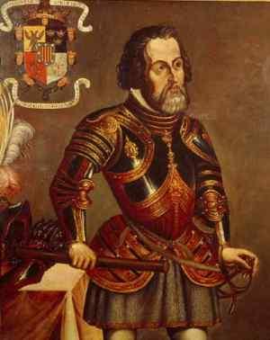 Temps de Germanies (1519-1523) 01