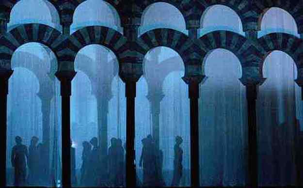 Poesia de Xarq-al-Andalus 01