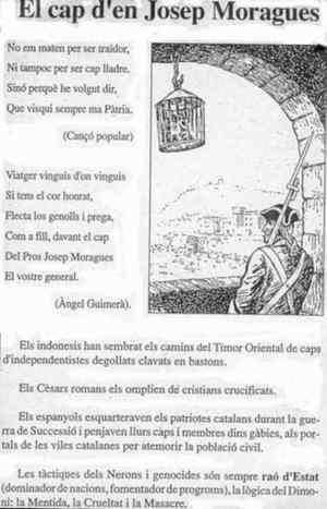 Poesia romàntica mallorquina 02