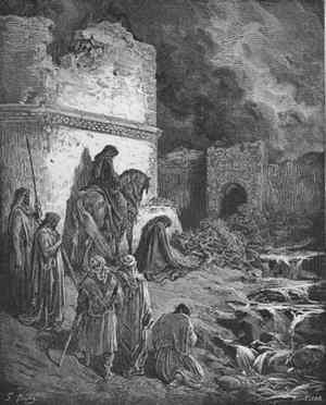 Esdres i Nehemies (Exemples per a la Reconstrucció Nacional) 04