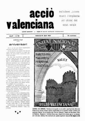 Unes anotacions sobre la història i caracter valencians 03