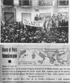 Unes anotacions sobre la història i caracter valencians 04