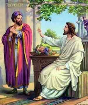 Cristianisme sens religió 04