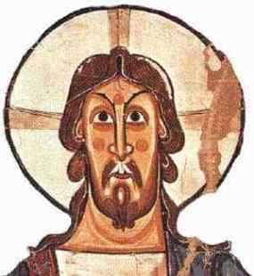 Pistes que indiquen la veritat del cristianisme 02