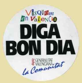 Diga_Bon_Dia