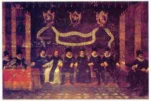 Unes anotacions sobre la història i caracter valencians 01