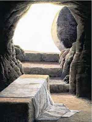 Divinitat de Jesús 01