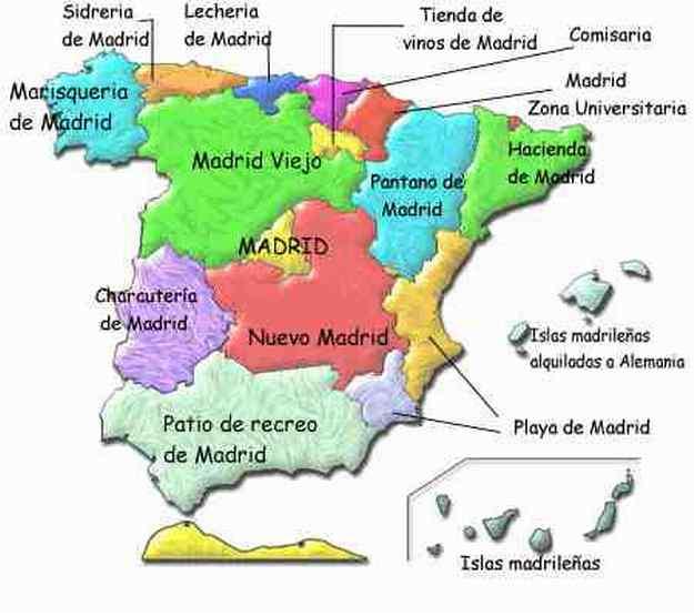 IMATGES Decàleg del bon espanyolista.0002