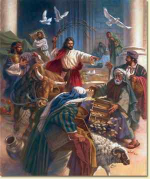 Cristianisme sens religió 01