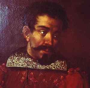 Temps de Germanies (1519-1523) 09