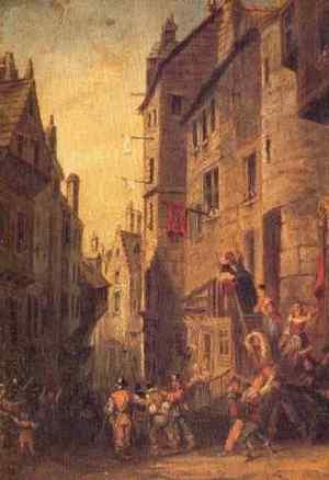 Temps de Germanies (1519-1523) 14