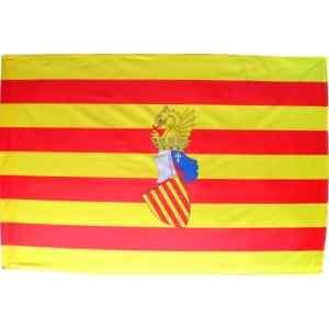 Unes anotacions sobre la història i caracter valencians 02