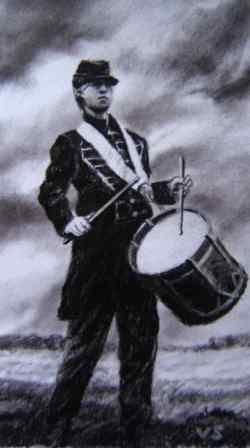 Drummer-Boy2006-10cm-x-18cm