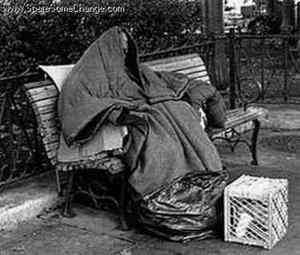 homeless_benchman
