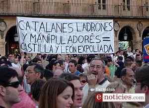 catalanofobia ladrona