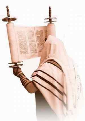 TRADICIÓ O BÍBLIA
