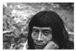Llengua i Fe (01 - A Favor de la Llengua Indígena i de l'Arenentatge de Llengües)