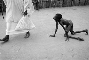 1_sudan1