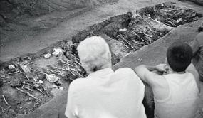 Les Tombes Flamejants i La Vall dels Ossos Secs 01