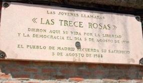 Les Tombes Flamejants i La Vall dels Ossos Secs 02