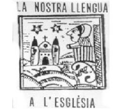 Llengua i església al País Valencià. La transversalitat social 02