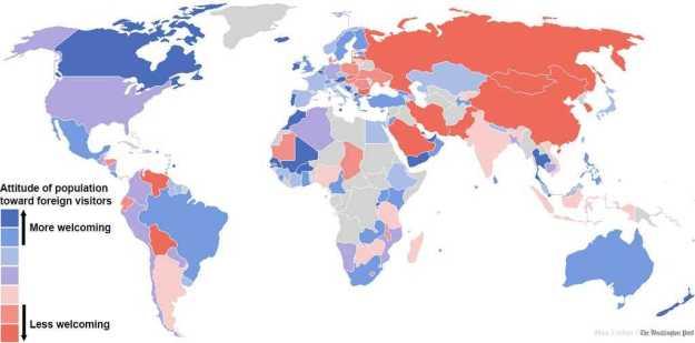 Anàlisi sobre la immigració 01