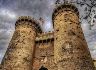 La Brama dels Llauradors de l'Horta de València