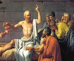 Problemes i solucions Part 2..2.2 l'Espiritualitat (3 El Camí 01 - Problemes, errades, vicis)