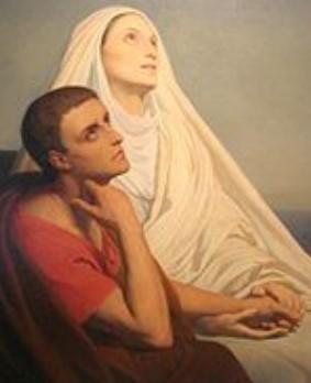 Problemes i solucions Part 2..2.2 l'Espiritualitat (2 El Camí 01 - Dolor, aprenentatge) 01