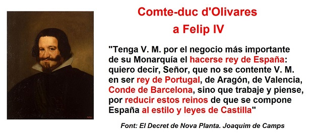Països catalans 02