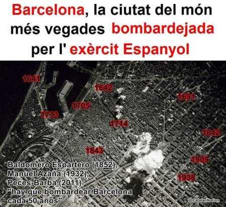 Països catalans 03