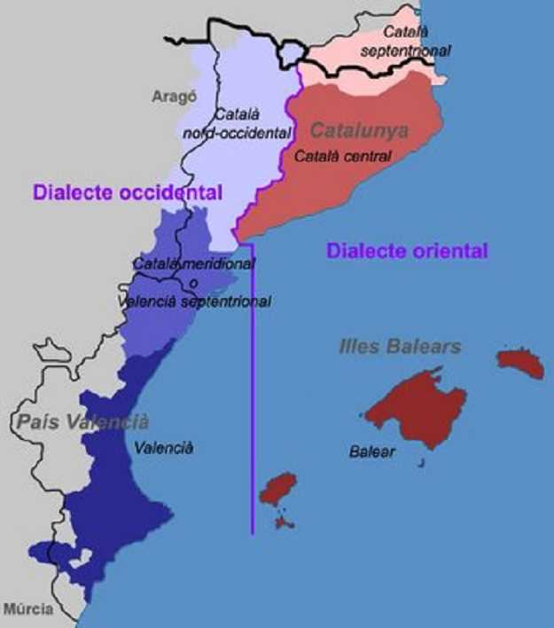 Llengua de Cancelleria, Llengua Nacional: Per una Koiné Catalana 04